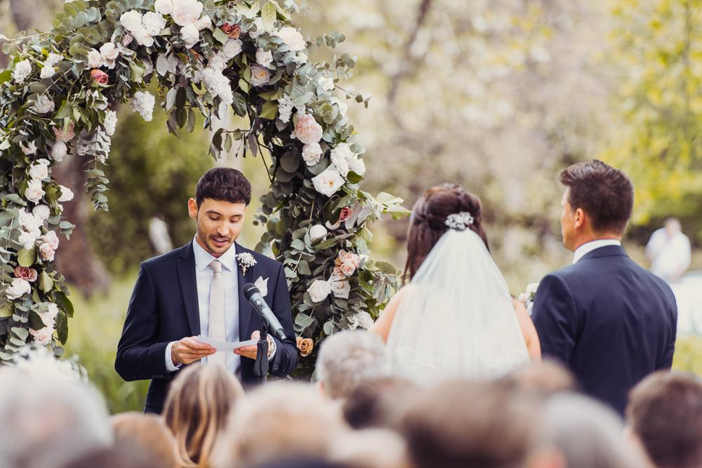 0042-Deans-court-wedding-_DSC1812.jpg