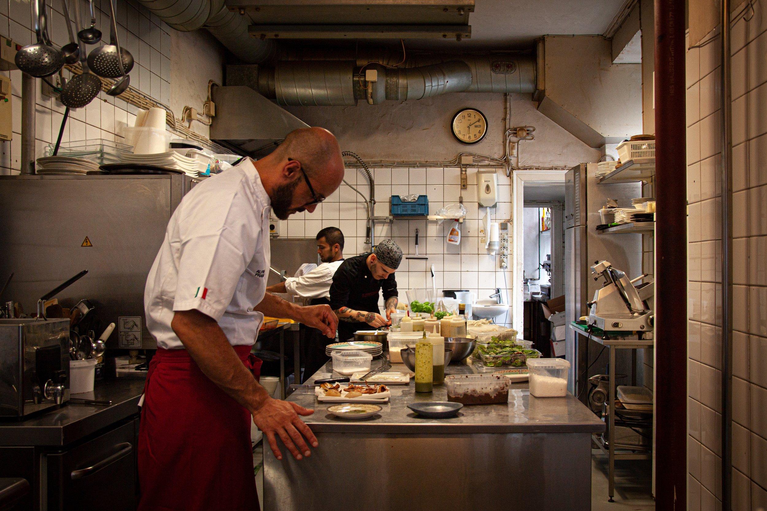 Kitchen-1NEW.jpg