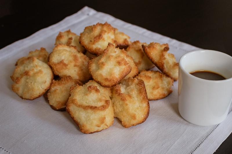 2. Biscotti cocco - fine.jpg