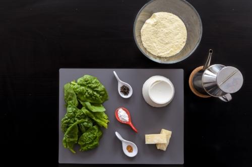 7. Torta salata - ingr.jpg