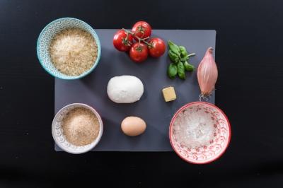 10. Supplì - ingredienti pomodoro.jpg