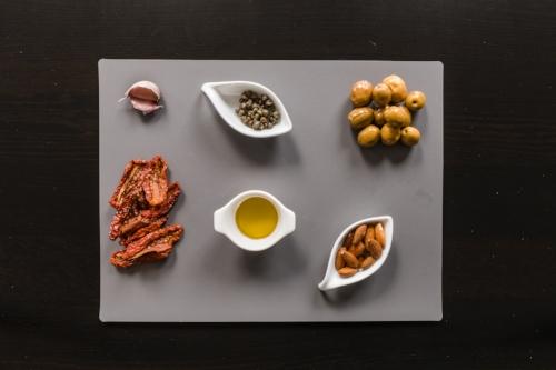 Pate olive - ingredienti.jpg
