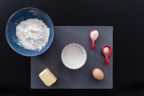 Pan Brioche - Ingredienti.jpg