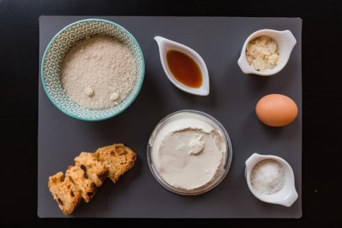 Tiramisù Panettone - ingredienti.jpg