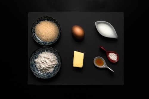 Frappe - ingredienti.jpg