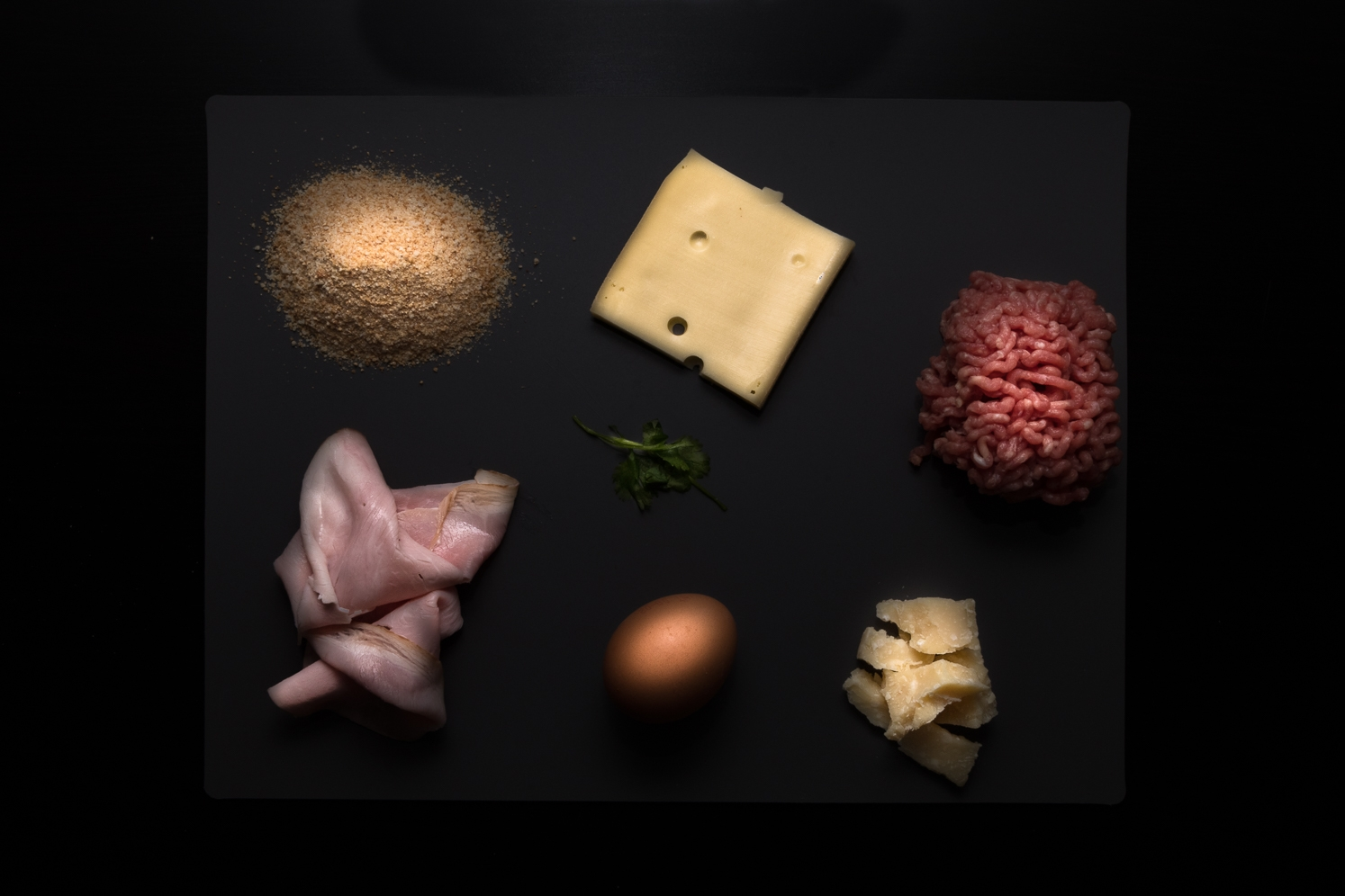 Burger ripieni - ingredienti.jpg