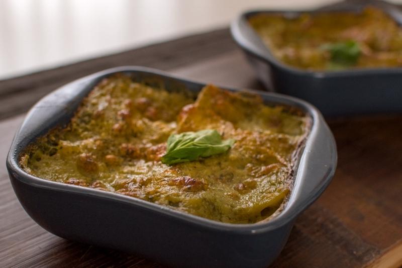 31. Lasagna al pesto - fine.jpg