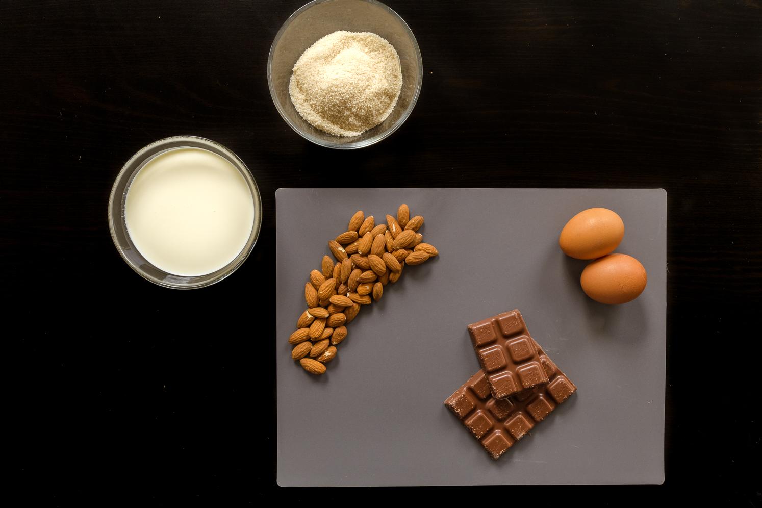 32. Parfait Mandorle - ingredienti.jpg
