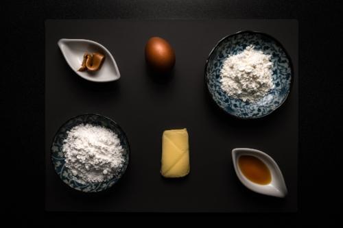 46 - Alfajores Ingredienti.jpg