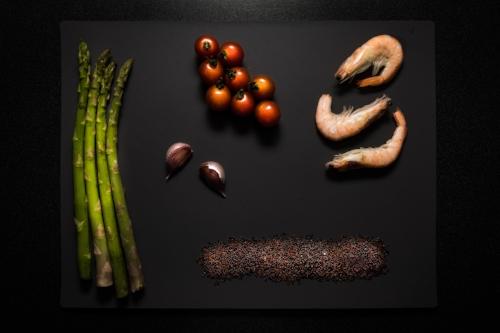 49. Quinoa Black ingredients.jpg