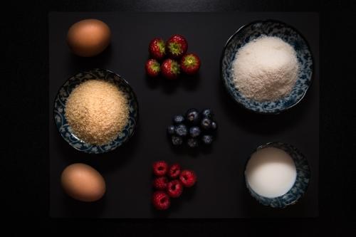 51. Meringa - ingredients.jpg
