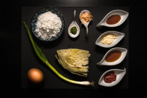 53. Okonomiyaki - Ingredienti.jpg
