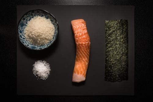 54. Onigiri ingredients.jpg