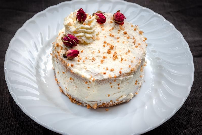 57. Sponge cake.jpg