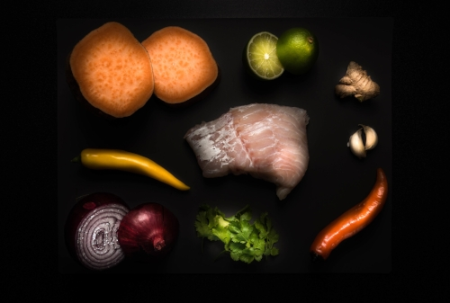 62. Ceviche Peru ingredients.jpg