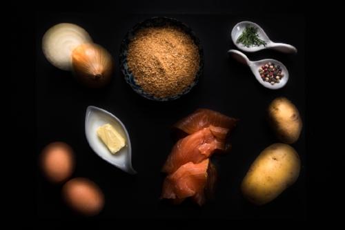 72. Tortino Salmone - ingredienti.jpg
