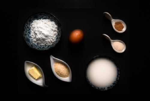 73. Cinnamon Roll - Ingredienti.jpg