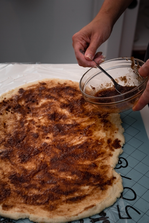73. Cinnamon Roll - ricetta.jpg