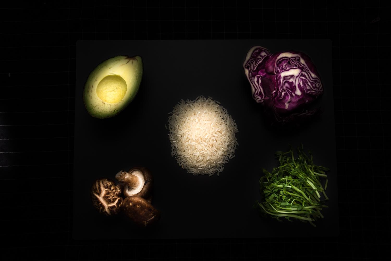 77 - Poke Bowl ingredients.jpg