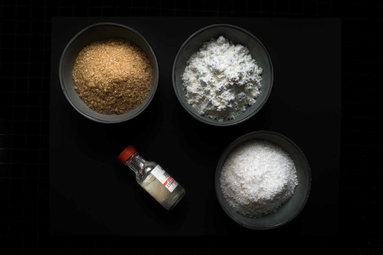 83. Kueh Ko Swee - ingredients.jpg