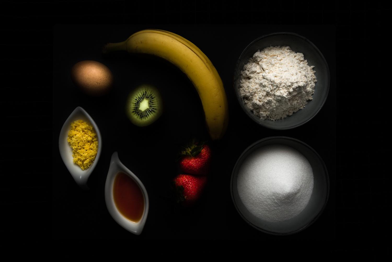 87. Fruit Tart ingredients.jpg
