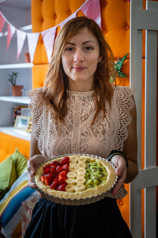87. Fruit Tart final Eleonora.jpg