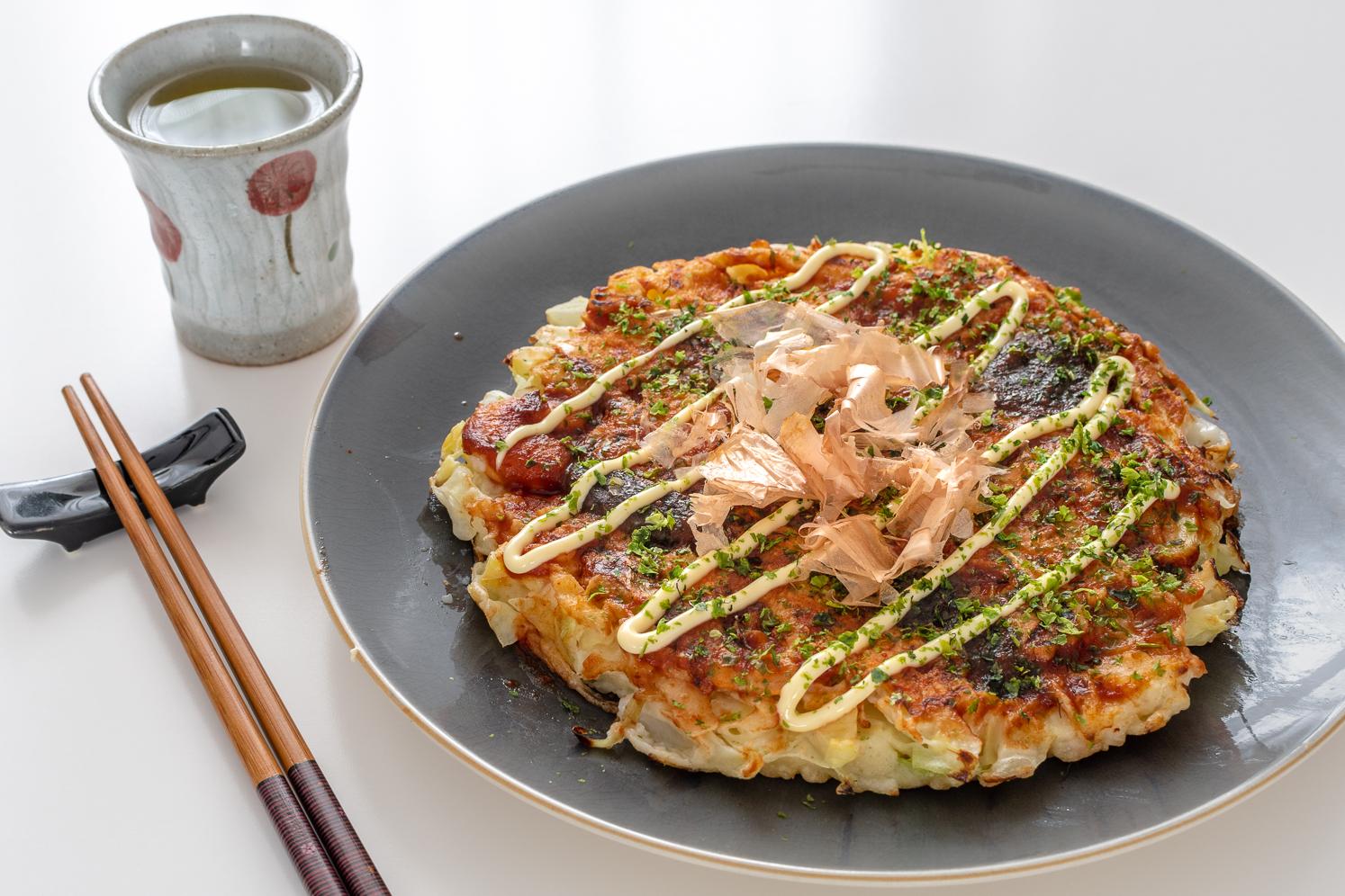 53. Okonomiyaki - fine.jpg