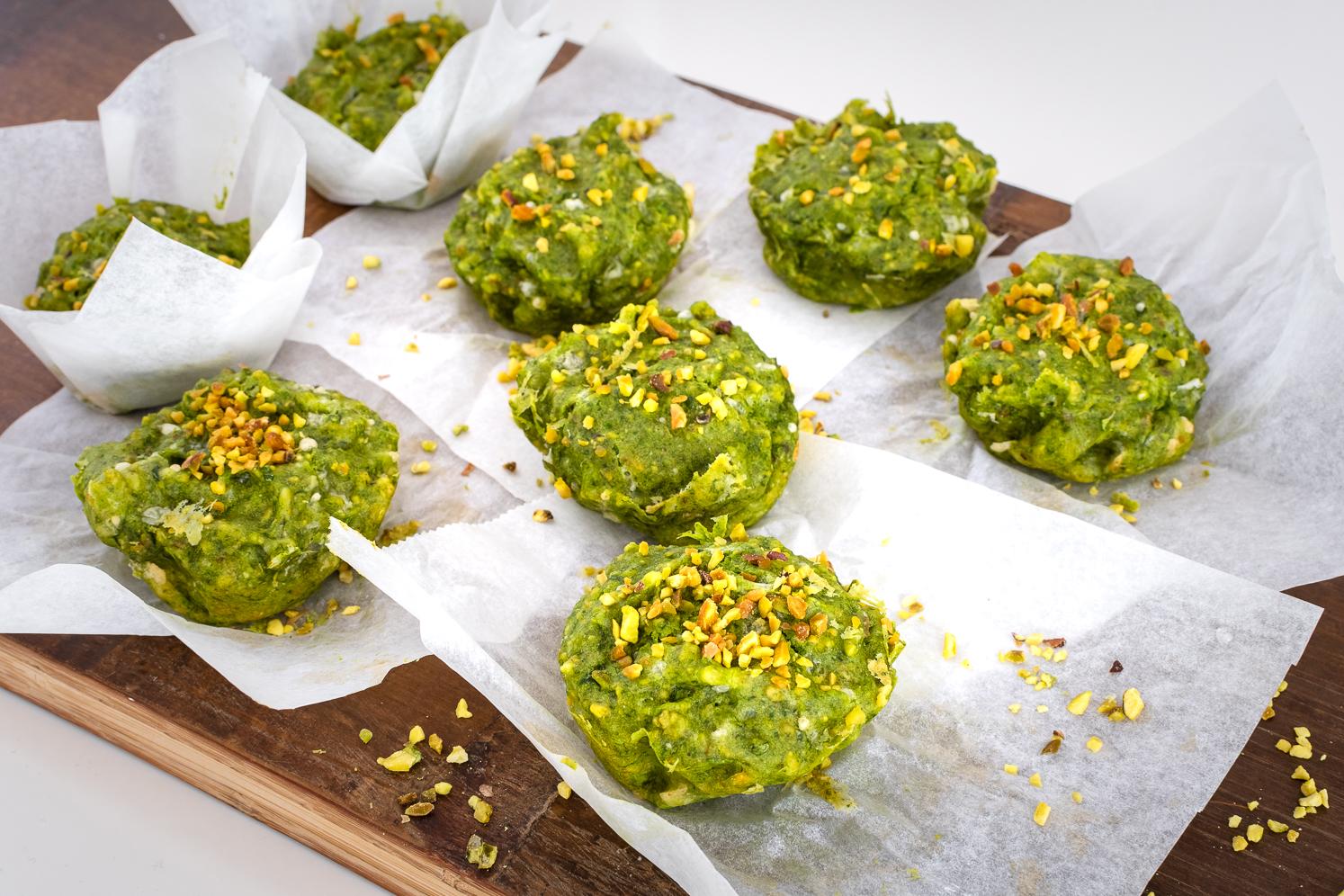 50. Muffin spinaci - 2.jpg