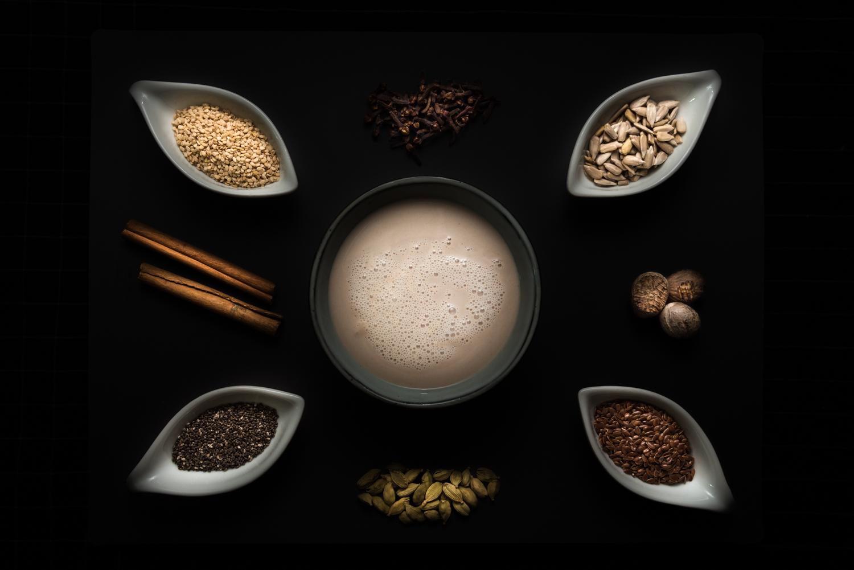 91. 4 seeds 4 spices porridge ingredients.jpg