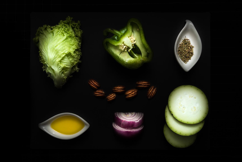 92. Green & Nuts salad ingredients.jpg