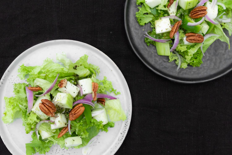 92. Green & Nuts salad final.jpg