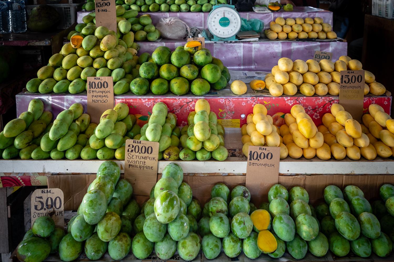 East Malaysia_Mango.jpg