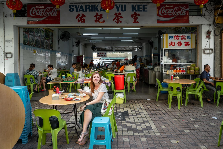 Sabah Bak Kut Teh 1.jpg