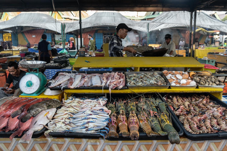 Sabah Fish Market 2.jpg