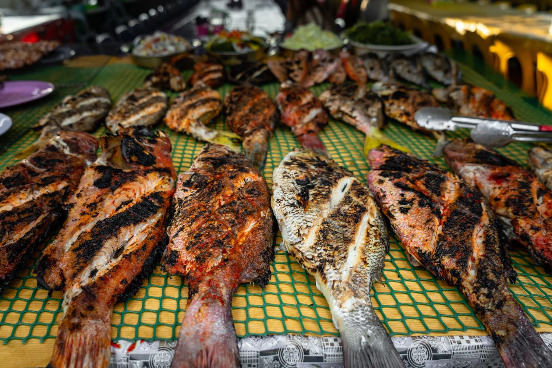 Sabah Fish Market 3.jpg