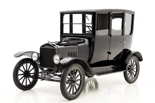Ford_Model_T_01-grande.jpg