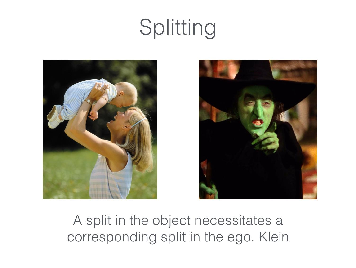 The_Unconscious slide.jpg