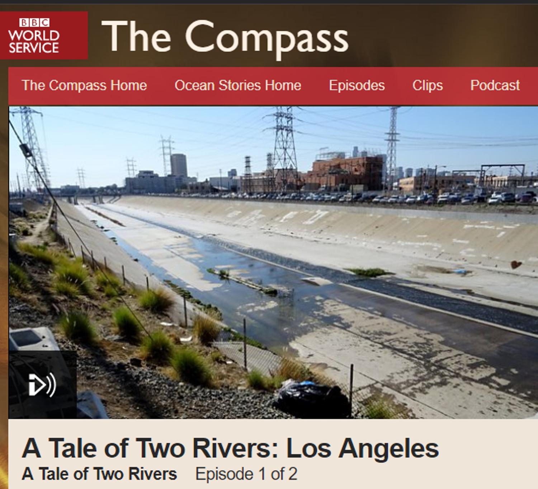 BBC-Los-Angeles-river.jpg