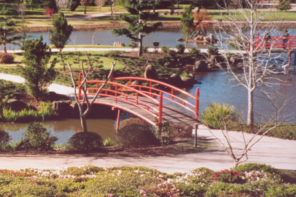 toowoomba-usq-japanese-gardens.jpg