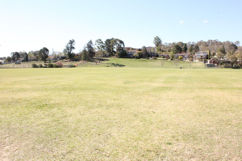 Harris Park