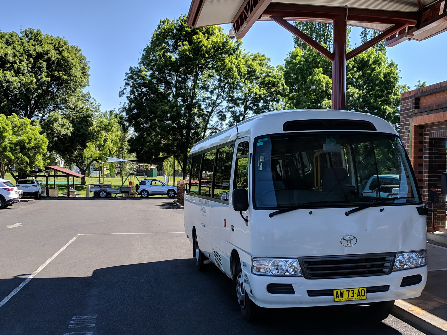 bus-creeklands-tour-sep-2018.jpg