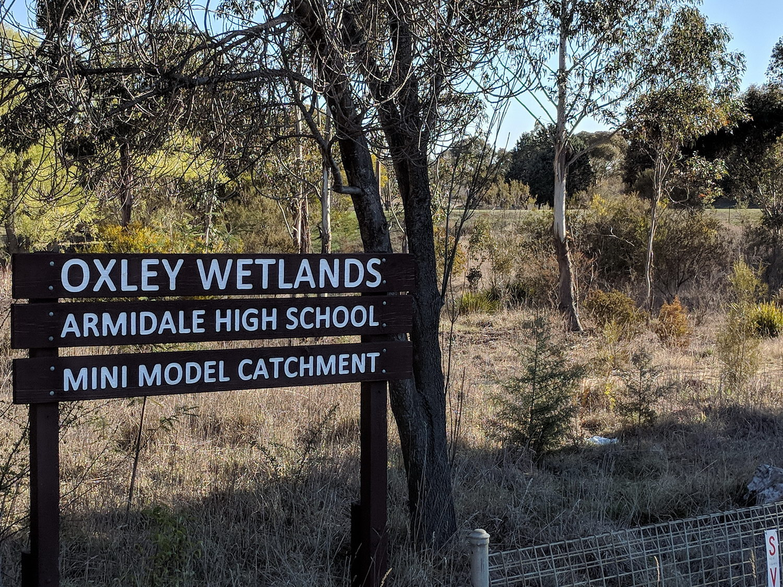 ahs-oxley-model-catchment.jpg