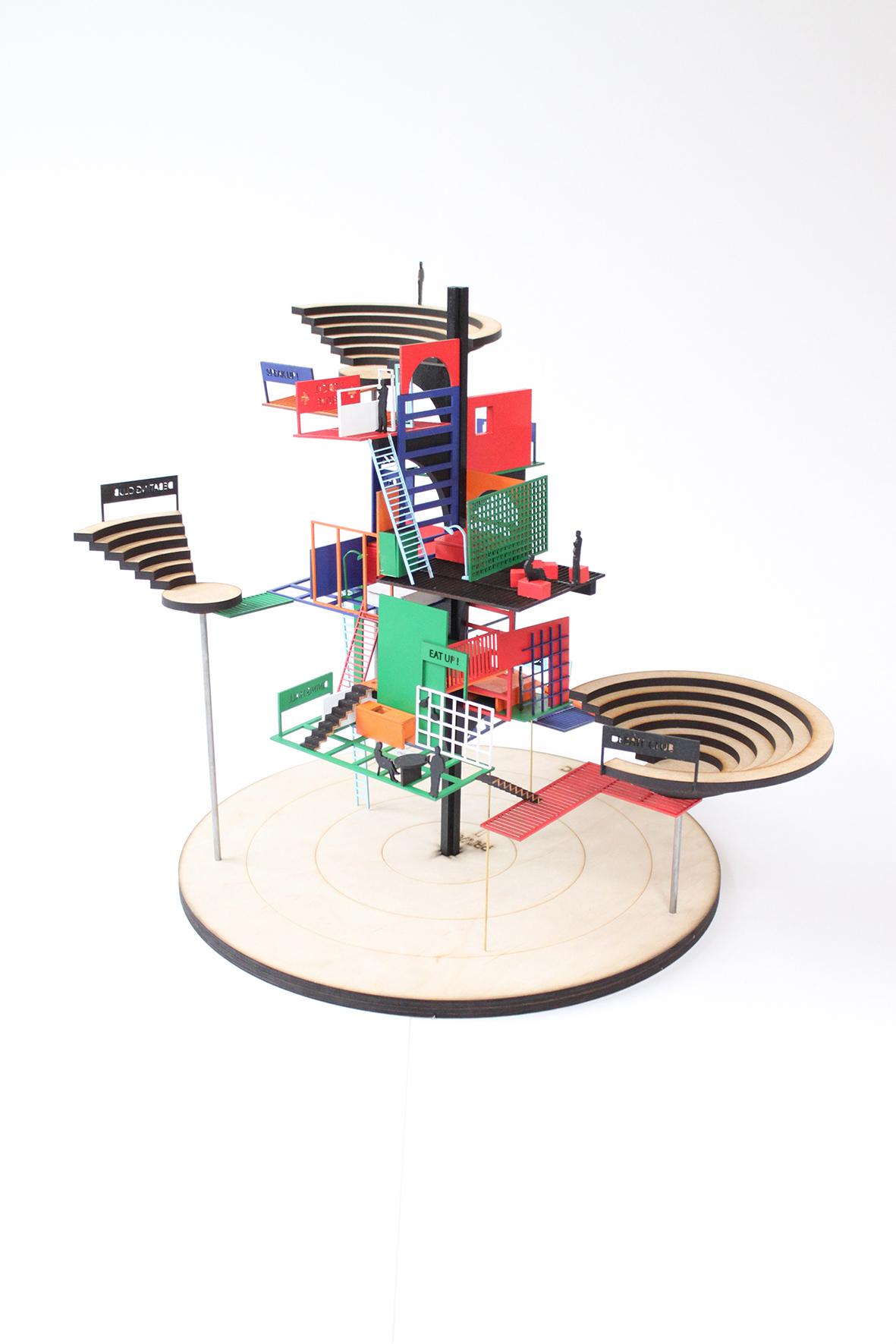 Utopia model2.JPG