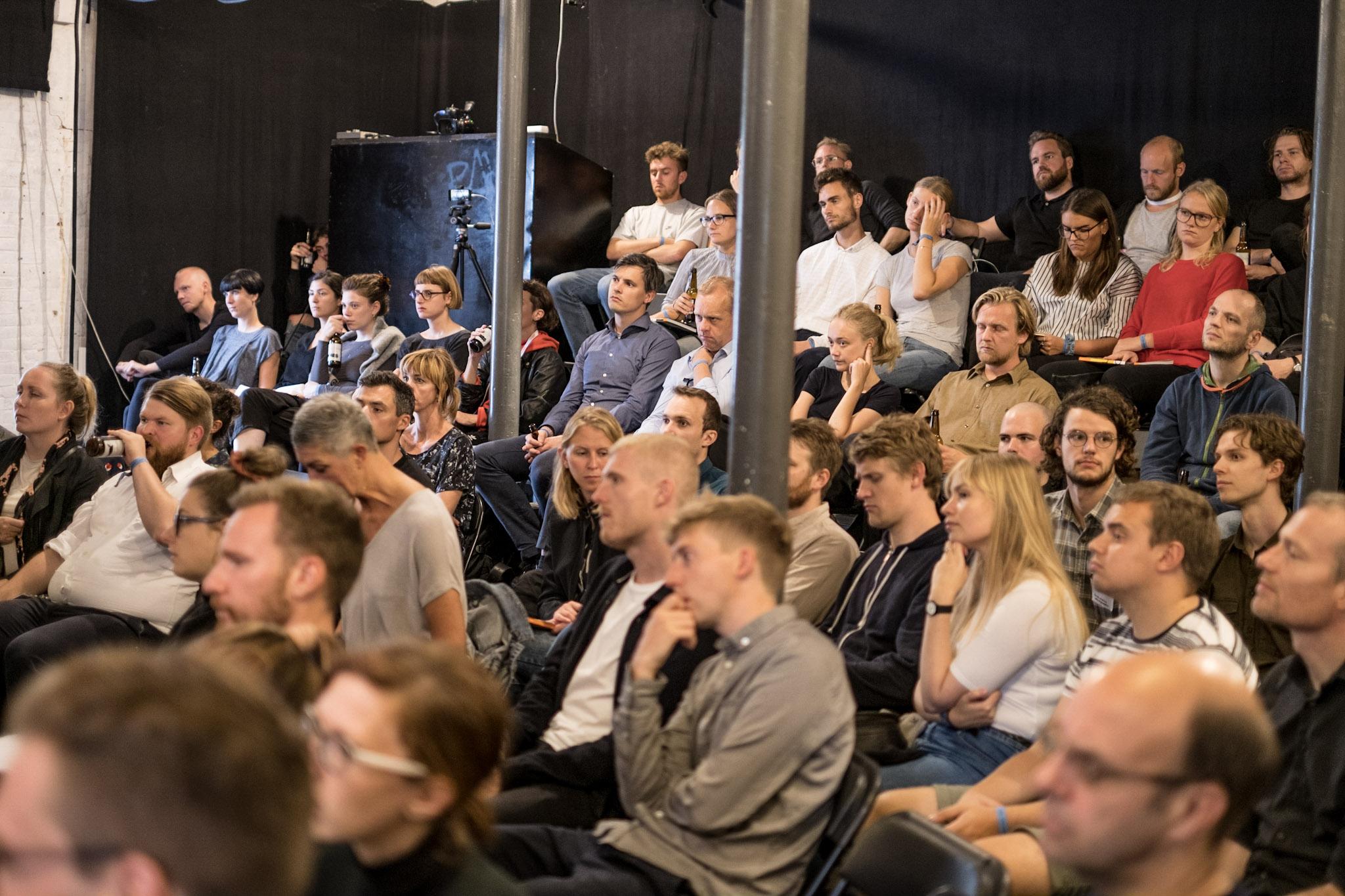 techfest2.jpg