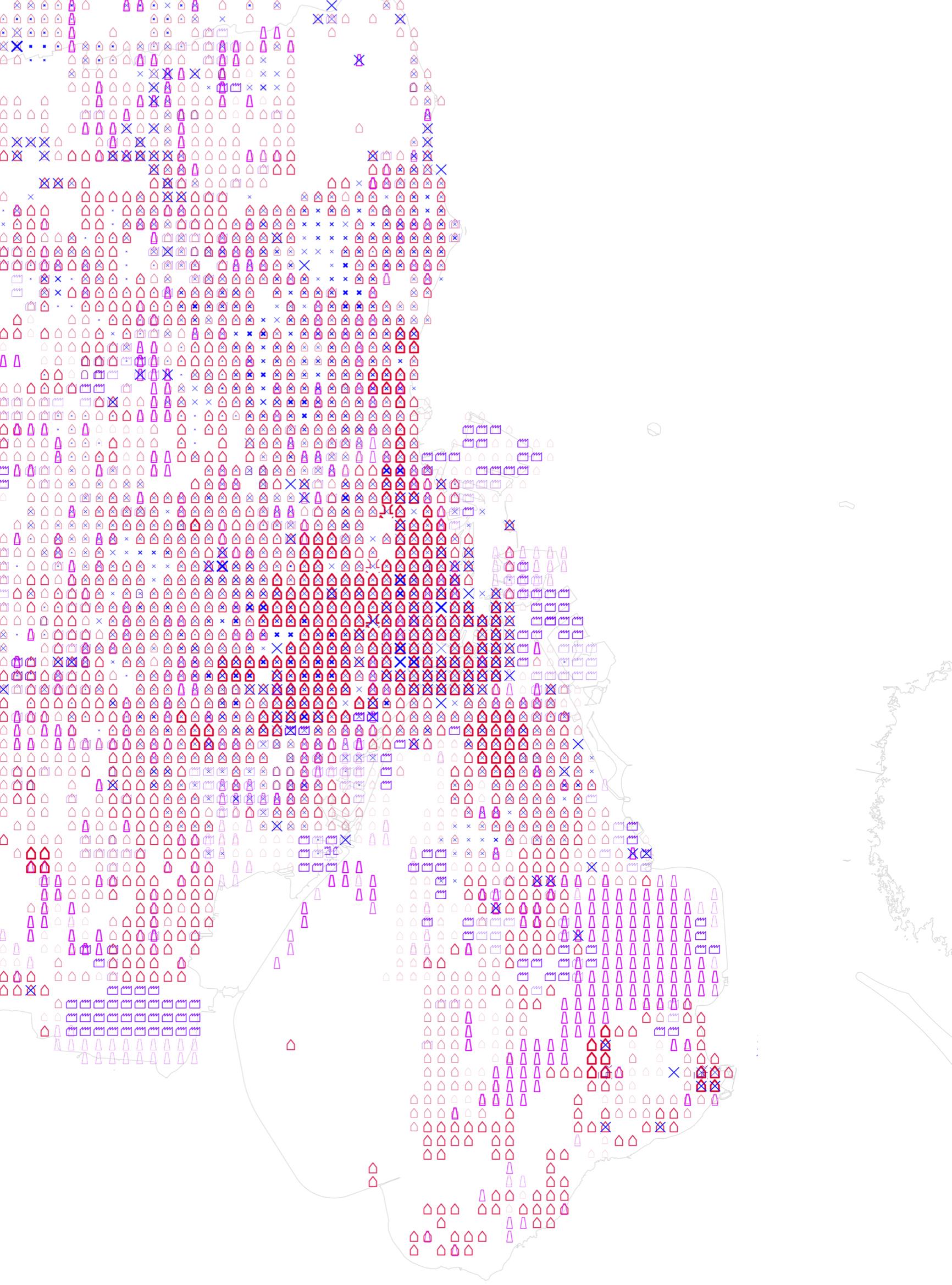 map - total.jpg