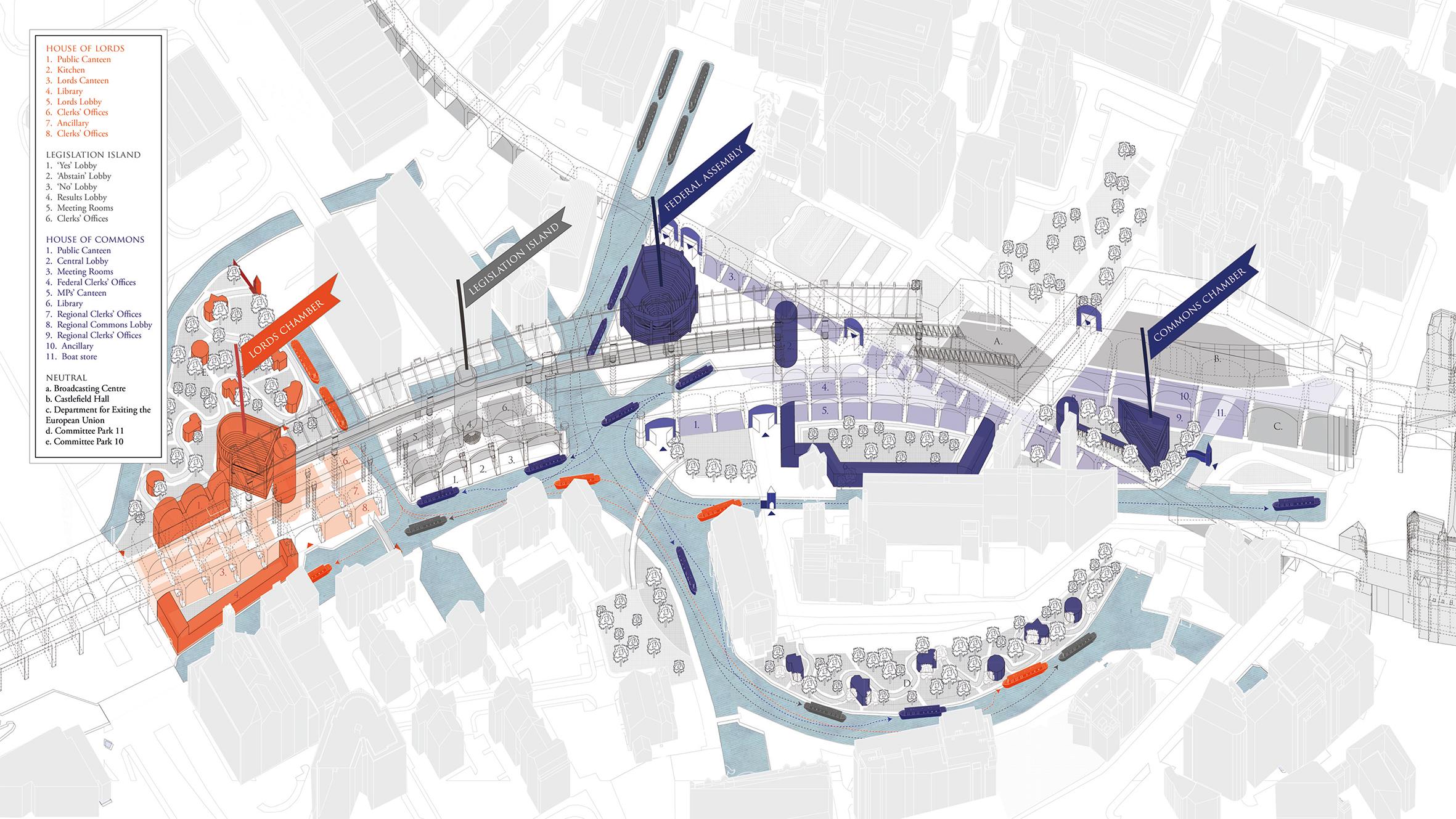 Castlefield plan.jpg