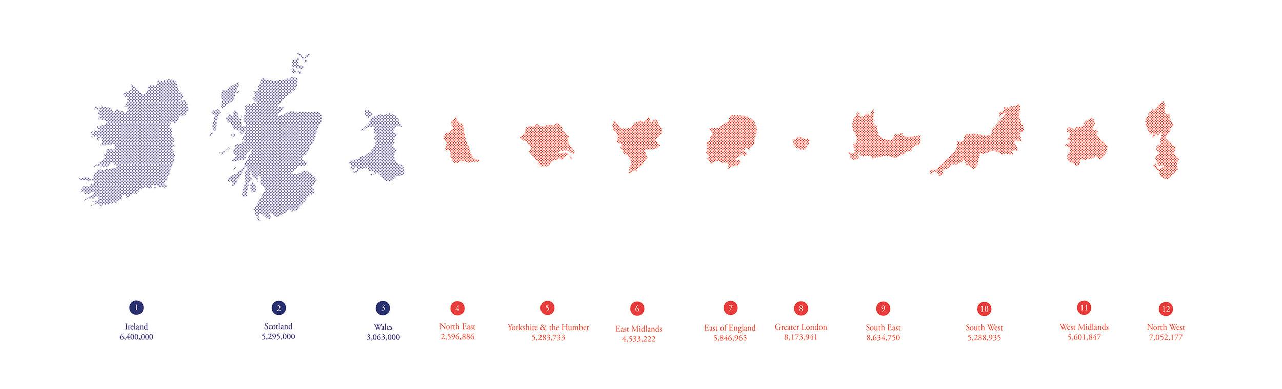 Region states.jpg