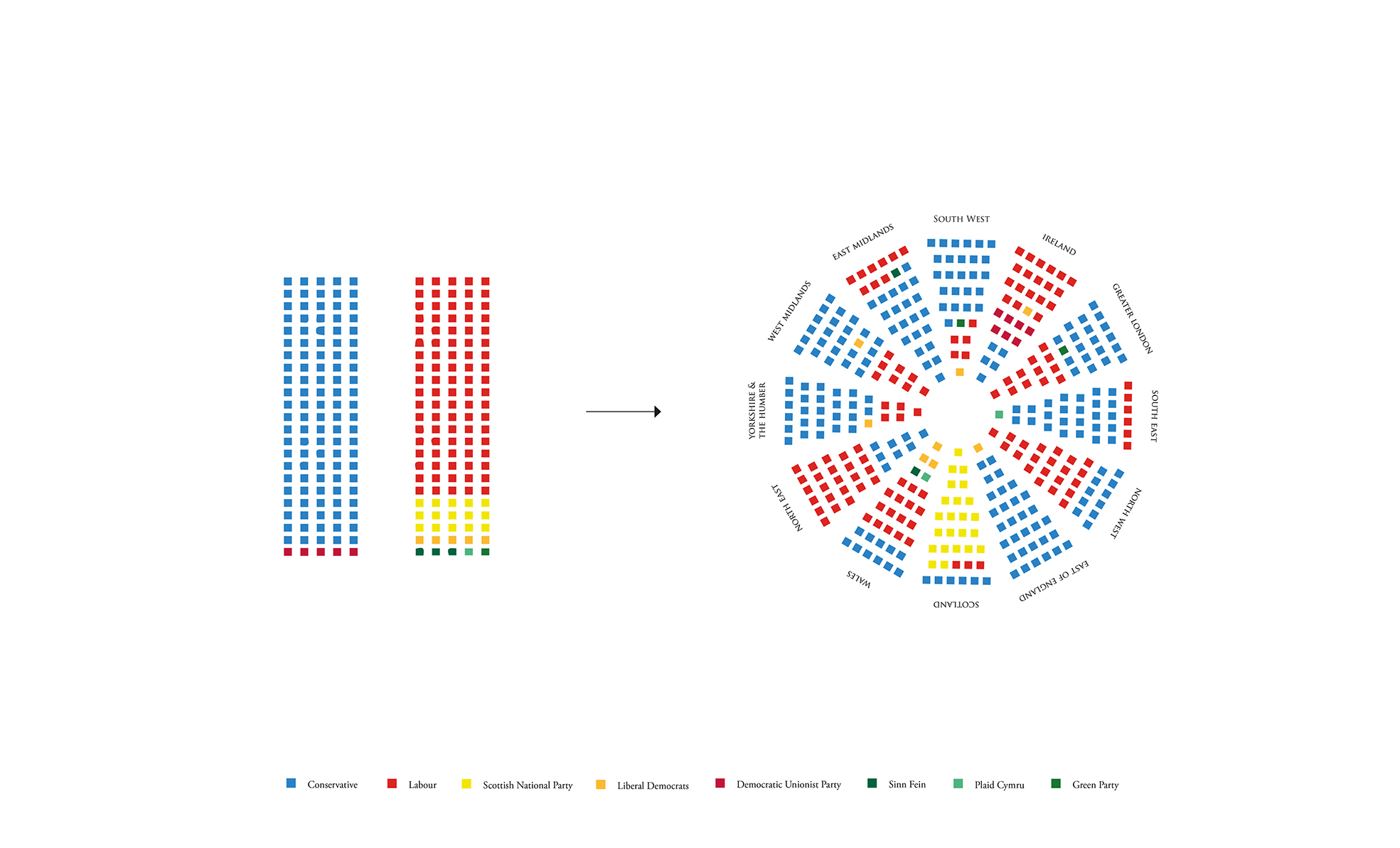 plenary hall transformation.jpg