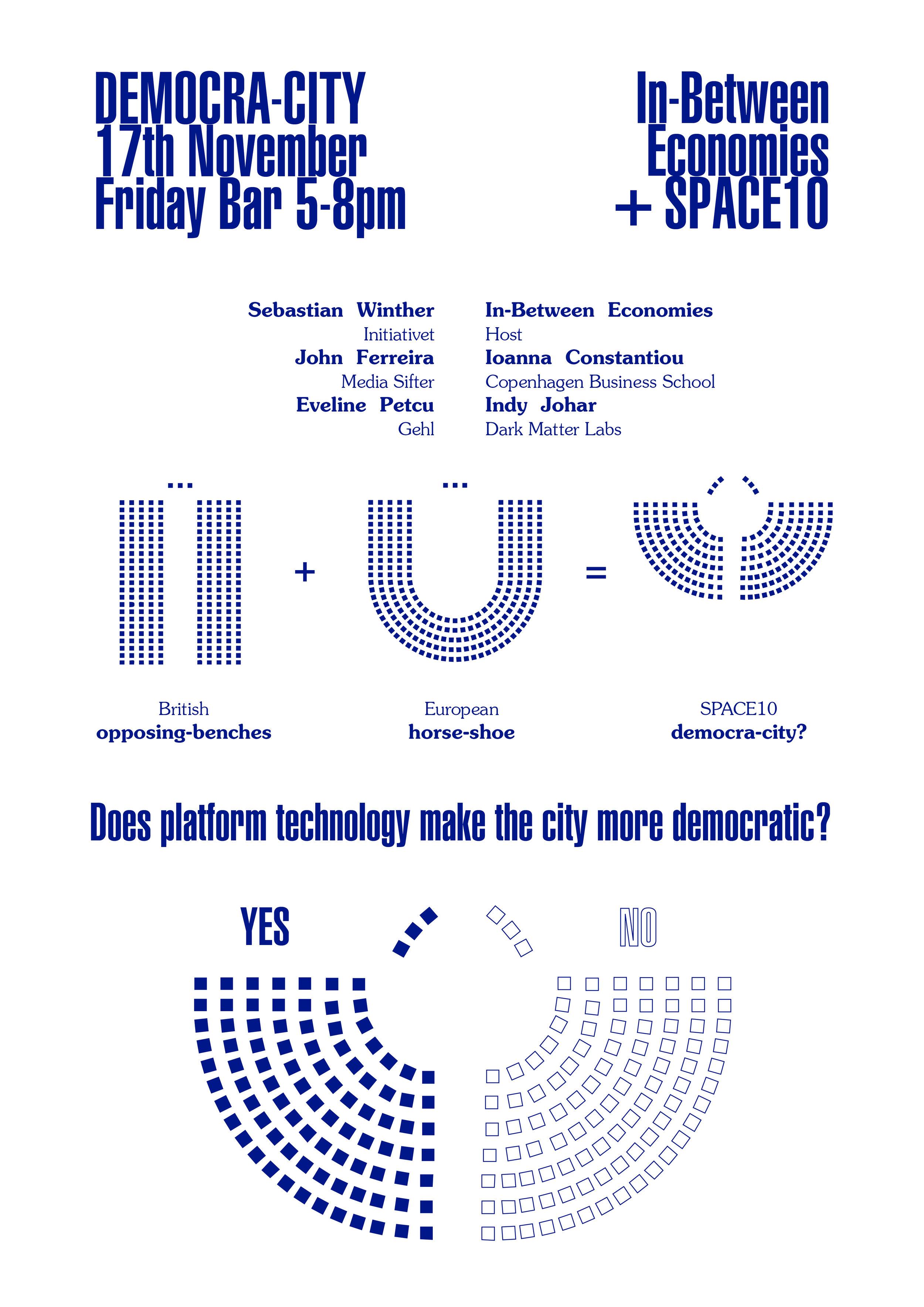 Democra-City debate proposal.jpg