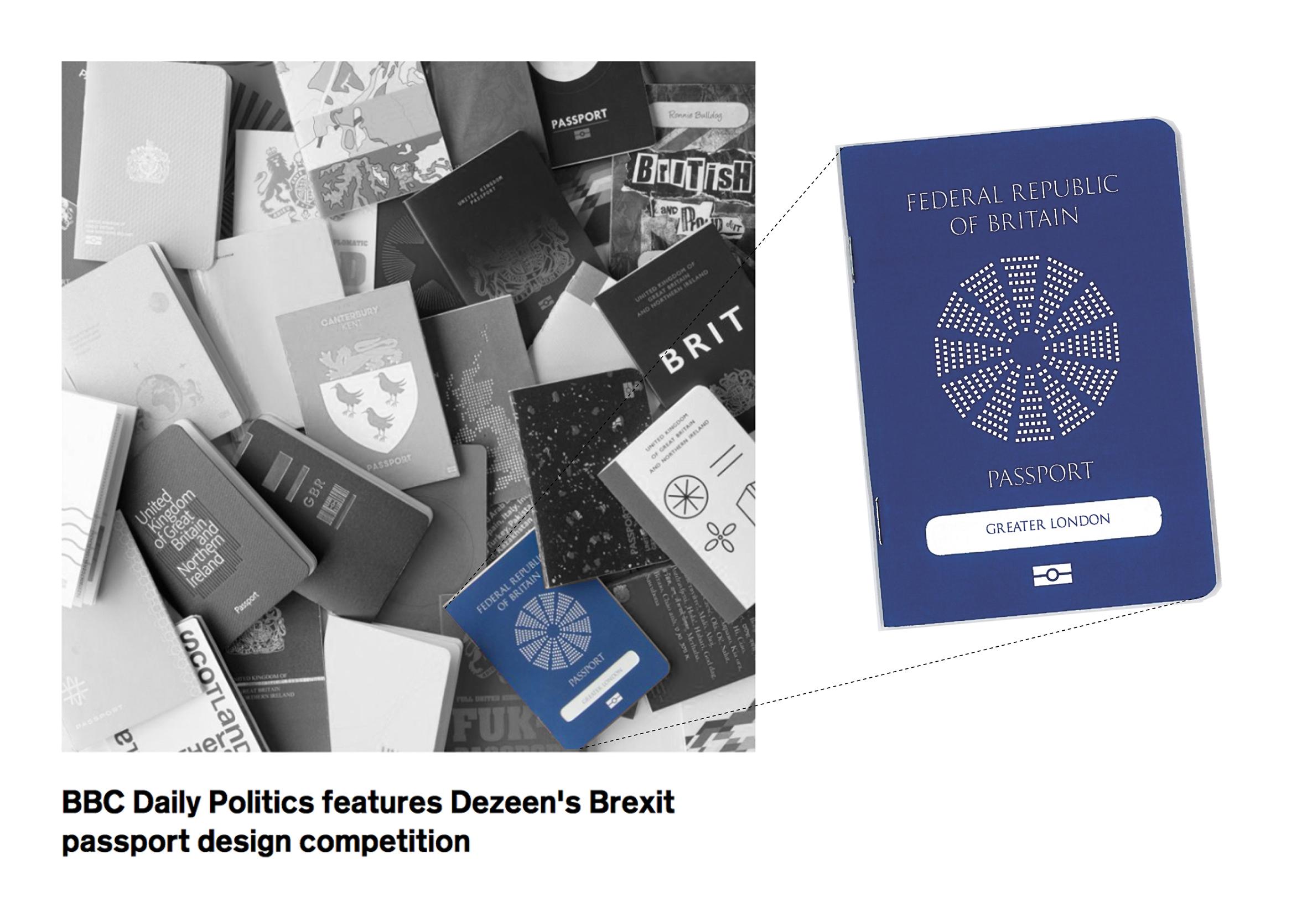 Brexit passport competition.jpg